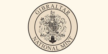 Gibraltar National Mint