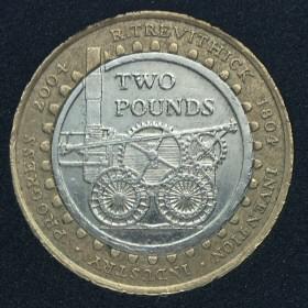 STEEM Steem coin