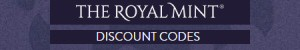 Royal Mint Promo Codes