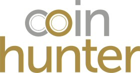 Coin Hunter